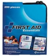 1st aid kits