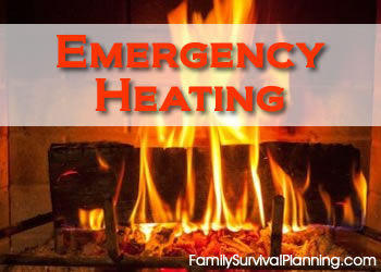 emergency heating