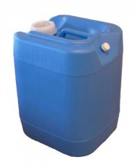 5 gallon stackable water container