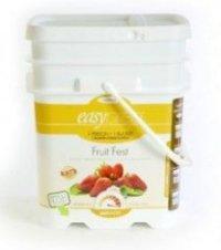 EasyPrep Fruits