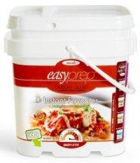 EasyPrep Instand Meals