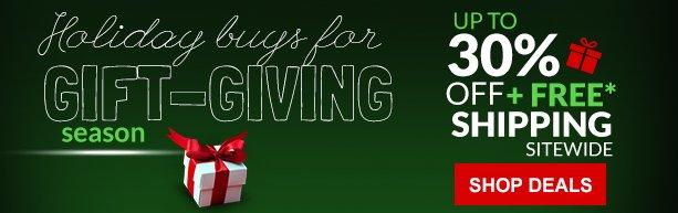 FoodSaver Christmas Deals