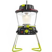 Goal Zero solar lantern