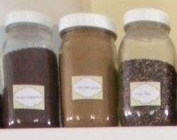 sauces-spices