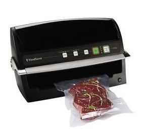FoodSaver Vacuum Sealers