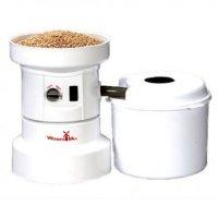 WonderMill Wheat Grinder